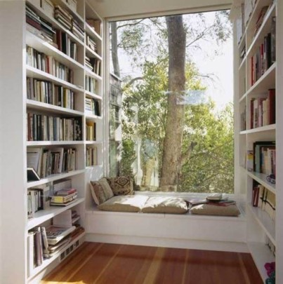 bookworms-dream-home-4