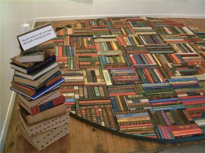 bookworms-dream-home-7