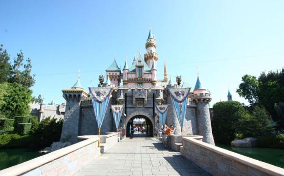 Disney-Architectures-1