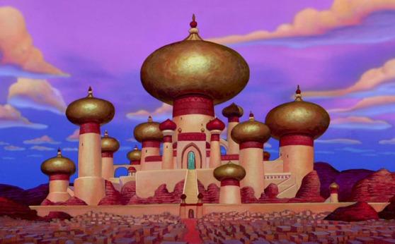 Disney-Architectures-15