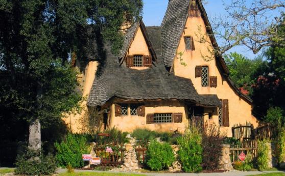 Disney-Architectures-81