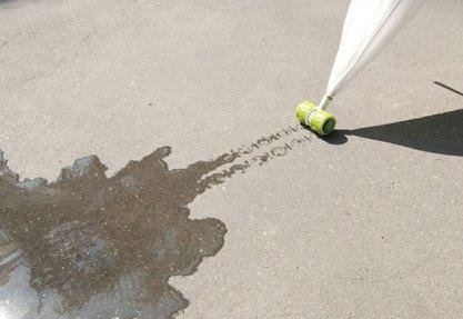 зонт смайлик2
