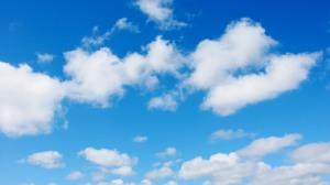облака-1