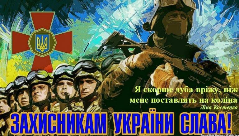 Около 1,5 тыс. россиян не пустили в Украину с начала года, - Госпогранслужба - Цензор.НЕТ 4610
